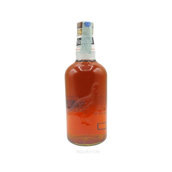 Whisky Naked Grouse  Famous Grouse