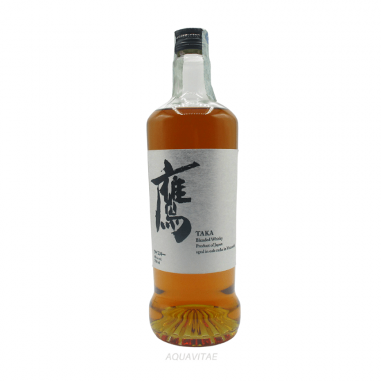 Whisky Taka Blended Whisky  SUNTORY WHISKY