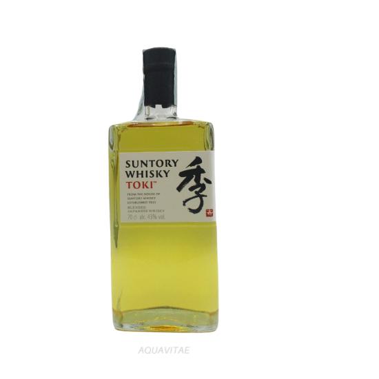 Whisky Toki Blended YAMAZAKI