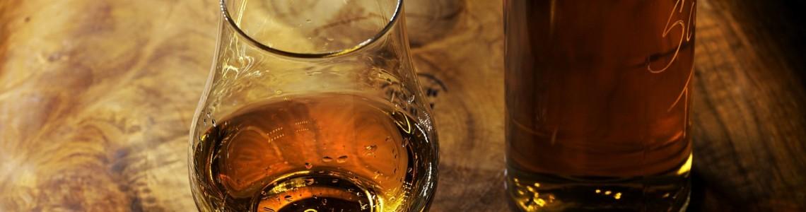 In questa sezione troverai tutta la nostra selezione di Aeratori per whisky, per maggiori informazioni contattare il numero 0650911481