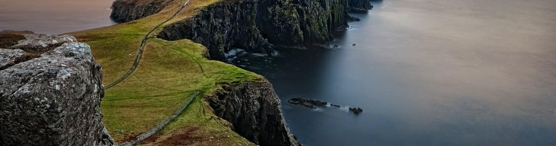 Selezione di whisky scozzese. Per info 06 50911481