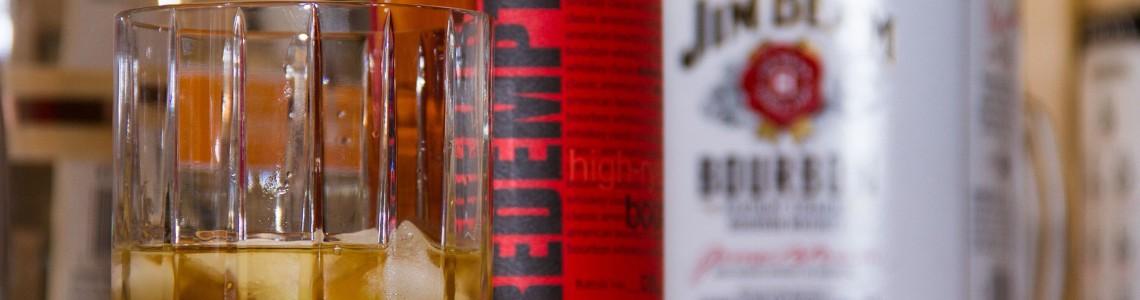 In questa sezione troverai la migliore selezione di Rye Whiskey dall'America, per ogni informazione chiamare il numero 0650911481
