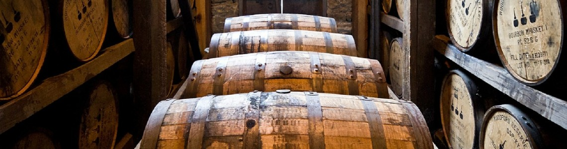 In questa sezione troverai tutta la nostra selezione di whisky, per maggiori informazioni chiamare il numero 0650911481