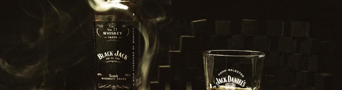 In questa sezione troverai la miglior selezione di Tennesee Whiskey, per maggiori informazioni chiamare il numero 0650911481