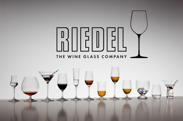 Bicchieri Riedel Single Malt Whisky Bicchieri Accessori