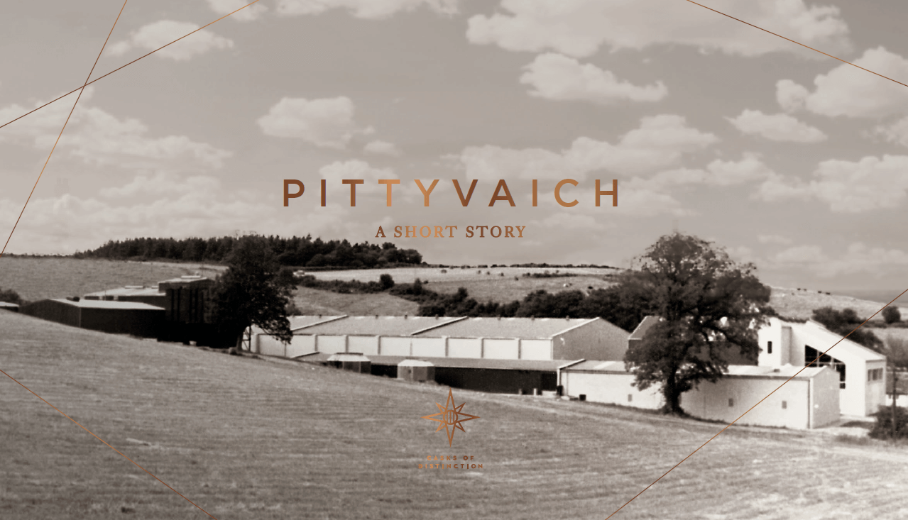 Whisky Pittyvaich 28 Year Old Special Release 2018 Single Malt Scotch Whisky