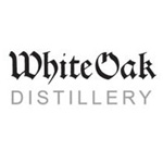 Whisky Akashi 6 Year Old White Wine Cask  WHITE OAK